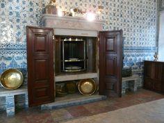 Imagem relacionada Armoire, Furniture, Home Decor, Kitchens, Places, Clothes Stand, Decoration Home, Closet, Room Decor