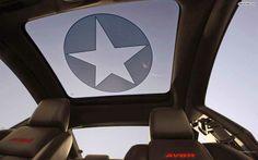 Ford Mustang. You can download this image in resolution x having visited our website. Вы можете скачать данное изображение в разрешении x c нашего сайта.