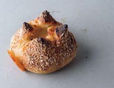 パン好きの間で話題の『宗像堂』、絶対食べたいオススメパンはこの3つ!   ニコニコニュース