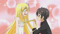Resultado de imagen para nijiiro prism girl Manga, Girls, Anime, Mango, Little Girls, Daughters, Manga Anime, Manga Comics, Anime Music
