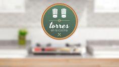 Torres en la cocina online - RTVE.es A la Carta Blog, Blogging