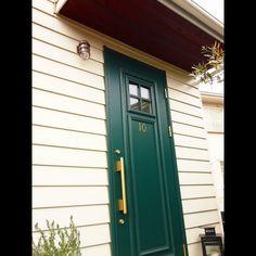 海外風インテリア/マリンランプ/アメリカン/玄関/入り口のインテリア実例 - 2014-02-23 09:36:07 | RoomClip(ルームクリップ)