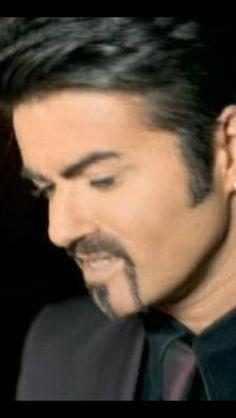 R.I.P George Michael