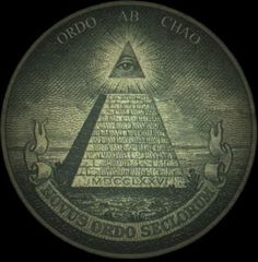 Ordo Templi Orientis Schisms In The Thelemic Communityd