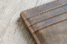 Brown Leather Wallet, Buy Bags, Loans For Bad Credit, Cheap Online Shopping, Leather Cleaning, Photoshop Design, Online Bags, Free Stock Photos, Personal Finance
