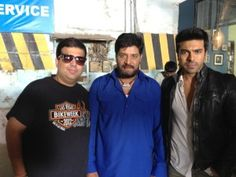 Ram Charan Zanjeer release Again Postponed