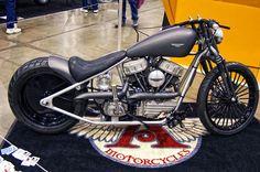 Questa è una tra le mie preferite vintage allo stesso tempo ruote moderne le mammut