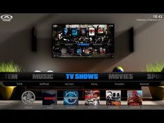 The pulse build kodi 17.4 and kodi builds in best kodi builds on kodi build 2017 or kodi build for firestick or android box in kodi builds 2017 and kodi build install or kodi best builds on  kodi 17.4 builds for kodi best build and kodi best addon 2017 for best kodi build 2017 and addons movies or tv shows and sports tv with addons with kids section or music and live tv on iptv or Kodi 17.4 both kodi 17.4 builds and kodi build 17.4 in kodi 17.4 firestick with kodi 17.4 krypton or kodi app on…