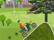 Recomandam jocuri online pentru copii din categoria jocuri cu bakugan noi http://www.jocurionlinenoi.com/taguri/jocuri-cu-masinarii sau similare jocuri gold miner in 2