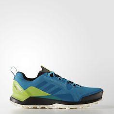 adidas - Zapatilla adidas TERREX CMTK GTX