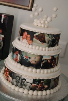 1000 images about cakes on pinterest wedding for 10th anniversary decoration ideas