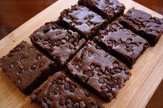 Kelli Triplet Brownie2