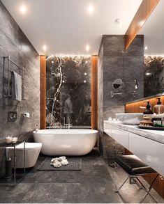 Kolejna super łazienka, wykonana w niepowtarzalnym stylu !, doświetlona za pomocą lampek dekoracyjnych.