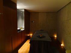 Bulgari+Spa+Knightsbridge+Relaxation+Treatment+Room (1000×750)