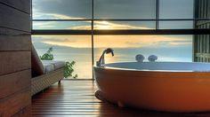 Galeria de Fotos | Ponta dos Ganchos Resort