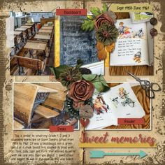 This is from Forever's DEAL OF THE DAY for Aug 28. This is a fabulous super mega bundle from Janet from Little Feet Digital Design along with 8 Templates by Dagi's Temp-tations. This collection is huge and worth the $60, but you can get it today for 50% off! Rooted in the Past, check it out here! https://www.forever.com/products/rooted-in-the-past-part-two-super-mega-jumbo-bundle