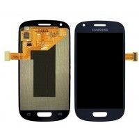 LCD digitizer assembly for Samsung Galaxy S3 mini i8190