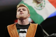Canelo Fractures Thumb, Eyes GGG Fight Next September - http://www.lowkickmma.com/UFC/canelo-alvarez-fractures-thumb-eyes-september-2017-ggg-fight/