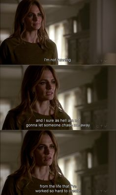 Castle Beckett Funny Tv Shows - - Castle Tv Series, Castle Tv Shows, Castle Abc, Detective, Castle Season 8, Beckett Quotes, Castle Quotes, Richard Castle, Oliver And Felicity