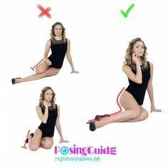great reminder on how to pose for a photo Best Photo Poses, Poses For Pictures, Picture Poses, Photo Tips, Picture Outfits, Family Pictures, Pose Portrait, Fashion Model Poses, Model Poses Photography
