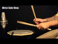 10 Great Soul Fills | Drum Lesson by @joecrabtree | joecrabtree.com - YouTube