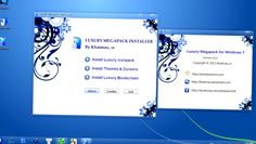 descargar windows 7 ultimate 64 bits mega