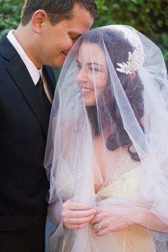 Guatemala Mail Order Brides