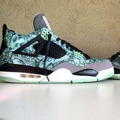 2d3596de44ba Image result for custom sneaker designs. Custom SneakersCustom MadeKicks JordansLifestyleRetroCollectionShoesDesign
