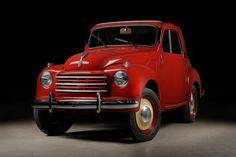Classic and vintage car restoration projects Fiat 500c, Fiat Abarth, Classic Motors, Classic Cars, Vintage Cars, Retro Vintage, Coach Builders, Car Restoration, Engine Rebuild
