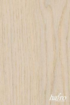 SORGENFREI | PURE PROTECT Natur-Astig oder Country     LÄNGE: 2200  mm BREITE: 182 mm STÄRKE: 14 mm SYSTEM: 5G-C Dropdown Clic mit Fase AUFBAU: 3-Schicht Landhausdiele | Nadelholz-Aufbau#hafroedleholzböden #parkett #böden #gutsboden #landhausdiele #bödenindividuellwiesie #vinyl #teakwall #treppen #holz #nachhaltigkeit #inspiration Vinyl, Gold Necklace, Inspiration, Wood Floor, Stairways, Sustainability, Nature, Biblical Inspiration, Gold Pendant Necklace