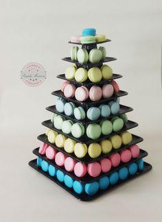Simply Macarons