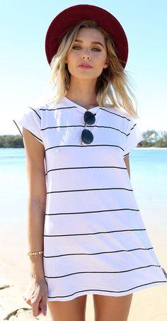 Women´s Fashion Style Inspiration - Moda Feminina Estilo Inspiração - Look… b4926fadc3