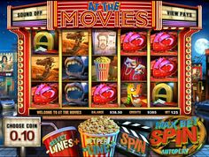 At The Movies - http://casinospiele-online.com/kostenlose-spielautomat-at-the-movies-online/