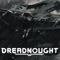 Concept design created for the game Dreadnought. The Athos was already the finest Destroyer in the Jupiter Arms fleet before it ended up on Sinley Bay and in the dry docks of Jupiter Mods. Originally captained by Shiphead Bellow, head of Jupiter Arms Samar, Sci Fi Art, Spaceship, Medium, Fighter Jets, Concept Art, Photoshop, Artwork, Design