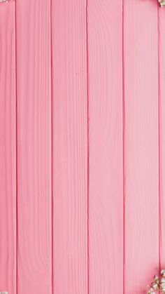 Pink Simple Wallpapers Pink Backgrounds Wallpaper Quotes Iphone Wallpaper  Shades