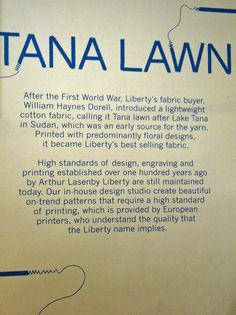 liberty tana lawn quilts - Google Search