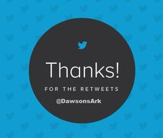 Follow Rob Dawson (@Dawsonsark)   Twitter