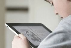 10 Real-World Tips For Using iPads In Education
