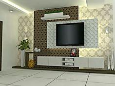 Living Room Partition Design, Room Partition Designs, Bedroom False Ceiling Design, Bedroom Wall Designs, Living Room Wall Units, Living Room Tv Unit Designs, Tv Cabinet Design, Tv Wall Design, Tv Wanddekor