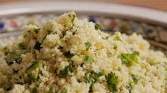 Couscous with a Kick! Allrecipes.com