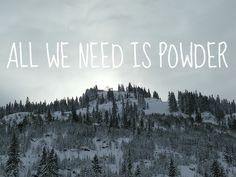 Ski et snowboard pas cher Snowboarding Quotes, Skiing Quotes, Snowboarding Women, Snowboards, Ski Et Snowboard, Freestyle Skiing, Ski Bunnies, Go Skiing, Colorado