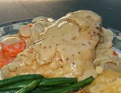 Recipe: Chicken Fricassee with Lemon Mustard Sauce Summary: Many cooking references describe fricassee simply as a French stew, usually with[. Turkey Recipes, New Recipes, Cooking Recipes, Favorite Recipes, Healthy Recipes, What's Cooking, Easy Recipes, Recipies, Chicke Recipes
