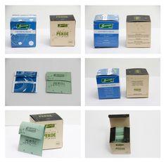 packaging tea_ redesign gorreana