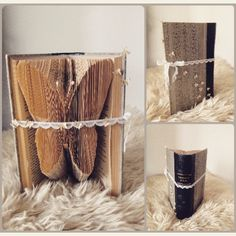 """Vanhan kirjan uusi elämä """"perhosena"""""""