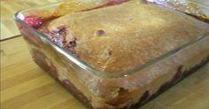 Page 5 - Desserts Bread Recipes, Cake Recipes, Dessert Recipes, Cooking Recipes, Veggie Recipes, Lemon Blueberry Loaf, Dessert Aux Fruits, Desserts Fruits, Bread Cake