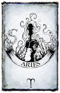 Descubra seu lado sombrio signos do zodíaco - Arte no Papel Online Arte Aries, Aries Art, Zodiac Art, Zodiac Signs, Creepy Sketches, Creepy Drawings, Dark Art Drawings, Creepy Art, Illustration Photo