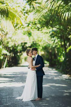 Ariel Renae Photo | Destination Wedding Photographer