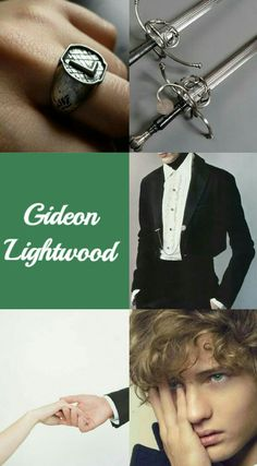 Gideon Lightwood from The Infernal Devices aesthetic Clary Et Jace, Clary Fray, Mortal Instruments Wallpaper, Divergent Funny, Cassie Clare, Insurgent Quotes, Divergent Quotes, Cassandra Clare Books, Shadowhunters The Mortal Instruments