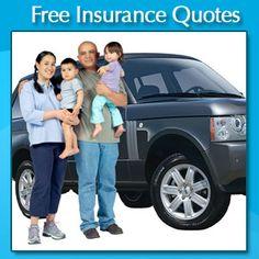 Car Insurance  Auto Insurance Agency - Family car - Free Insurance Quotes