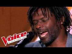 Ray Charles – Georgia On My Mind | Emmanuel Djob | The Voice France 2013 | Blind Audition - YouTube Ray Charles, The Voice, Georgia On My Mind, Disney Shows, Move Your Body, Michael Jackson, Blind, Musicals, Singing